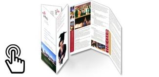 brochureclicka