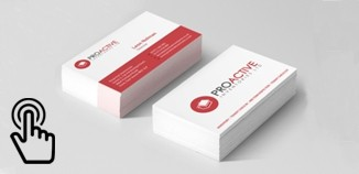 businesscardsclicka