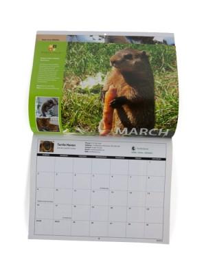 calendarc