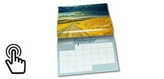 calendarclicka